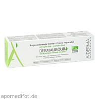 A-DERMA Dermalibour + Creme, 50 ML, Pierre Fabre Pharma GmbH