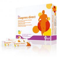 magnes direct Denk, 30X2.5 G, Denk Pharma GmbH & Co. KG