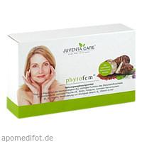 phytofem, 60 ST, Fitne Health Care GmbH