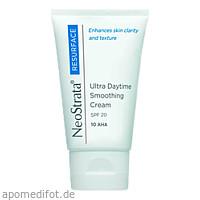 NeoStrata Daytime Creme 10 AHA SPF20, 40 ML, Derma Enzinger GmbH