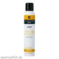Heliocare 360 Airgel Körper SPF 50, 200 ML, Derma Enzinger GmbH