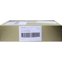 Fortimel Compact 2.4 Mischkarton, 8X4X125 ML, Nutricia Milupa GmbH
