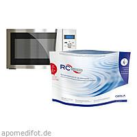 RC-Clean Reinigungsbeutel, 5 ST, CEGLA Medizintechnik GmbH & Co. KG