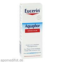 Eucerin Aquaphor Protect & Repair-Salbe, 45 ML, Beiersdorf AG Eucerin