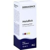 Dermasence MelaBlok, 15 ML, P&M Cosmetics GmbH & Co. KG