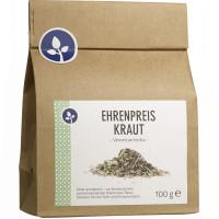 EHRENPREIS Tee DAC, 100 G, Aleavedis Naturprodukte GmbH