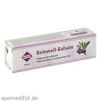 Beinwell-Balsam, 50 ML, Dreluso-Pharmazeutika Dr.Elten & Sohn GmbH