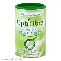 OptiFibre, 125 G, Nestle Health Science (Deutschland) GmbH