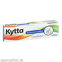 Kytta Schmerzsalbe, 150 G, WICK Pharma - Zweigniederlassung der Procter & Gamble GmbH