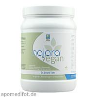 Najara Vegan Shake, 500 G, Apozen Vertriebs GmbH