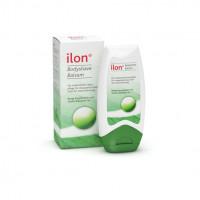 ilon Bodyshave Balsam, 100 ML, Cesra Arzneimittel GmbH & Co. KG