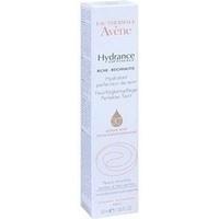 AVENE Hydrance OPTIMALE Perfekter Teint reichh., 40 ML, Pierre Fabre Pharma GmbH