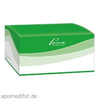 Allergie-Injektopas, 100X2 ML, Pascoe pharmazeutische Präparate GmbH
