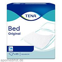Tena Bed Original 60x90cm, 35 ST, Essity Germany GmbH