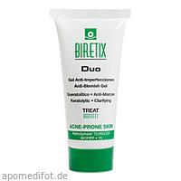 BiRetix Duo, 30 ML, Derma Enzinger GmbH