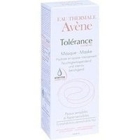 Avene Tolerance Extreme Maske DEFI, 50 ML, PIERRE FABRE DERMO KOSMETIK GmbH GB - Avene