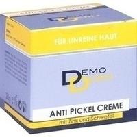 DemoDerm, 20 G, Agenki GmbH