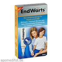 EndWarts PEN, 3 ML, Meda Pharma GmbH & Co. KG