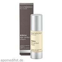 xingu age perfect cream, 30 ML, SANTAVERDE GmbH