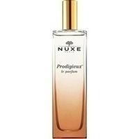NUXE Prodigieux Le Parfum, 50 ML, Nuxe GmbH
