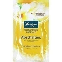 Kneipp Schäumendes Badesalz Abschalten, 80 G, Kneipp GmbH