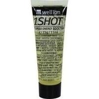Wellion 1Shot, 15 G, Med Trust GmbH