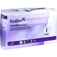 Kolibri comfort premium maxi, 28 Stück, Igefa Handelsgesellschaft Mbh&Co. KG