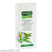 RAUSCH Schweizer Kräuter Haar Tonic, 200 ML, Rausch (Deutschland) GmbH