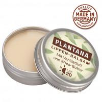PLANTANA Lippen-Balsam, 5 G, Hager Pharma GmbH