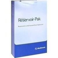 MiniMed Veo Reservoir-Pak 3ml (AAA-Batterien), 2X10 ST, Medtronic GmbH