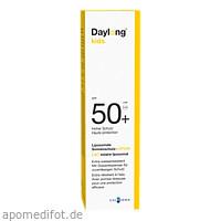 Daylong kids Lotion SPF50+, 150 ML, Galderma Laboratorium GmbH