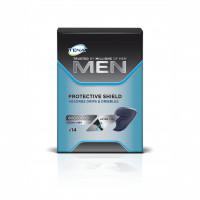 TENA Men Extra Light, 14 ST, Essity Germany GmbH