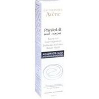 AVENE PhysioLift NACHT Straff. Anti-Falten-Balsam, 30 ML, Pierre Fabre Pharma GmbH