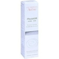 AVENE PhysioLift TAG Straffende Emulsion, 30 ML, PIERRE FABRE DERMO KOSMETIK GmbH GB - Avene