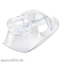 aponorm Inhalationsgerät Compact Kindermaske, 1 ST, Wepa Apothekenbedarf GmbH & Co. KG