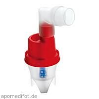 aponorm Inhalationsgerät Compact Verneblereinheit, 1 ST, WEPA Apothekenbedarf GmbH & Co KG