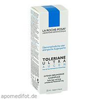 Roche-Posay Toleriane Ultra Augen, 20 ML, L'oreal Deutschland GmbH