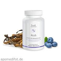 Diab Plus, 90 ST, Plantavis GmbH