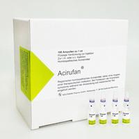 Acirufan, 100 ST, Nestmann Pharma GmbH