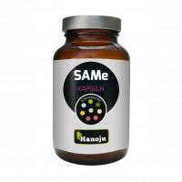 SAMe (S-Adenosylmethionin) 200mg, 60 ST, shanab pharma e.U.