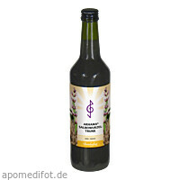 Arhama-Salbeiwurzel-Trunk, 500 ML, Bombastus-Werke AG