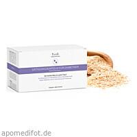 Sättigungskapseln für Diabetiker, 120 ST, Plantavis GmbH