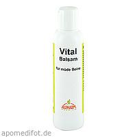 Vital Balsam, 150 ML, Allpharm Vertriebs GmbH
