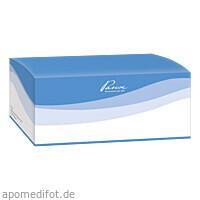 Sedativa-Injektopas, 100X2 ML, Pascoe pharmazeutische Präparate GmbH