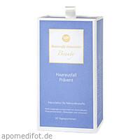 Naturafit Haarausfall PRAEVENT, 30X3 ST, Naturafit GmbH