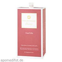 Naturafit Haarfuelle, 30X3 ST, Naturafit GmbH