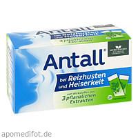 Antall, 20X5 G, Weber & Weber GmbH & Co. KG