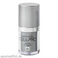 Endocare CellPro Intensive Eye Contour, 15 ML, Derma Enzinger GmbH