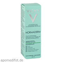 VICHY Normaderm Feucht Pfl., 50 ML, L'oreal Deutschland GmbH