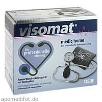 visomat medic home M, 1 ST, Uebe Medical GmbH